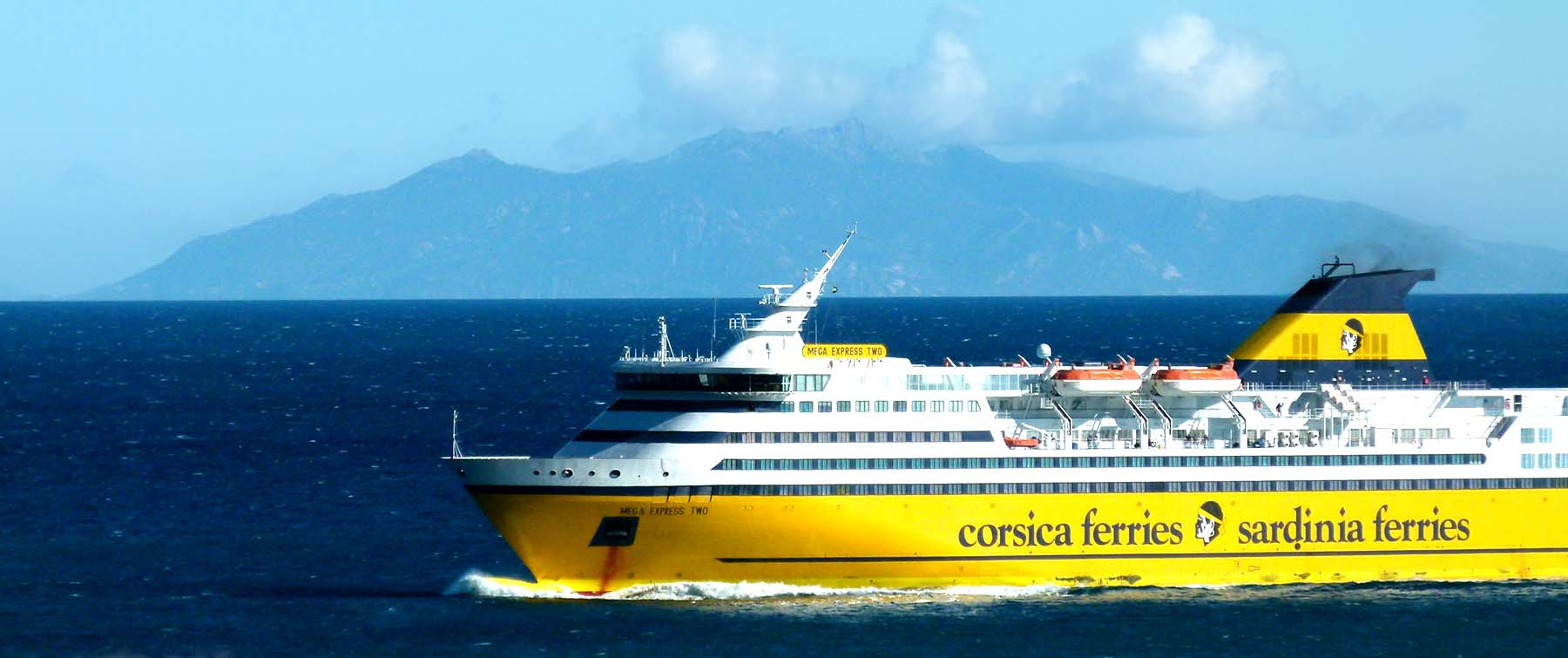 ferry crossing to elba corsica ferries. Black Bedroom Furniture Sets. Home Design Ideas