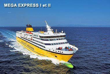 navi sardegna elba corsica corsica sardinia ferries