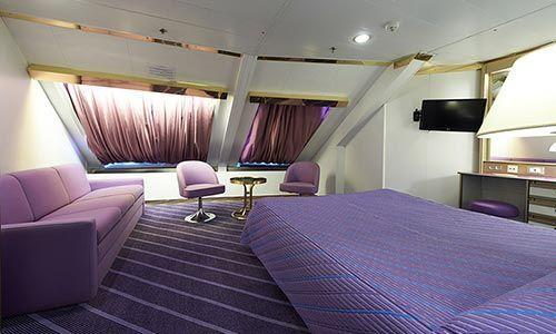 berfahrt f hre nach korsika und sardinien corsica. Black Bedroom Furniture Sets. Home Design Ideas
