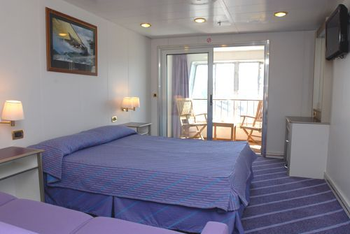 photos ferries corse et sardaigne corsica ferries. Black Bedroom Furniture Sets. Home Design Ideas