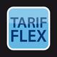 Tarif Flex