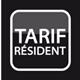 Tarif Résident Corse