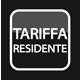 Tariffa Residente Sardegna