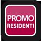 Promo Residenti Sardegna