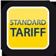 standard tariff