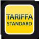 Tariffa Standard