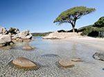 week-end in Corsica
