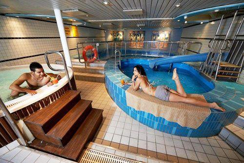 Espace d tente ferries corse et sardaigne corsica ferries for Mega express 2 piscine